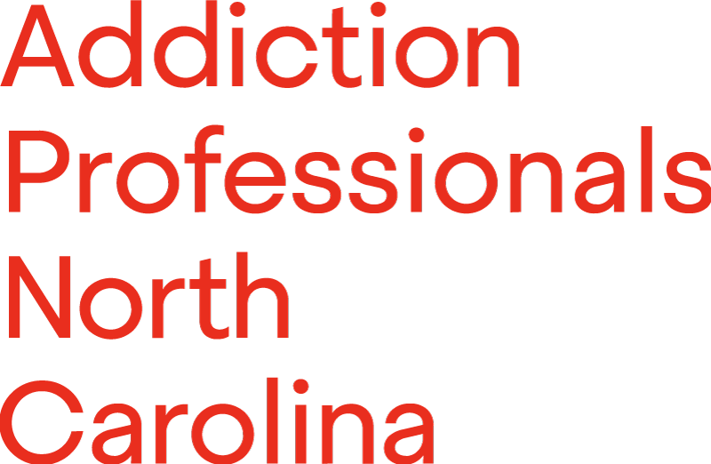 Addition Professionals North Carolina